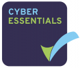 Logo for Cyber Essentials
